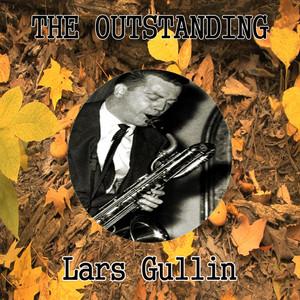 The Outstanding Lars Gullin album