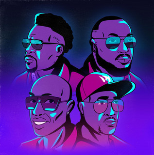 Blackstreet profile picture