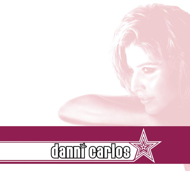 Box Danni Carlos