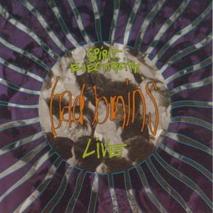 Spirit Electricity album