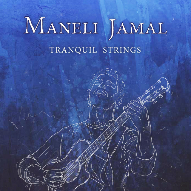 Tranquil Strings