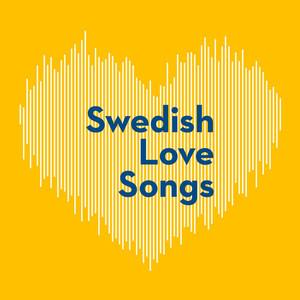 Swedish Love Songs