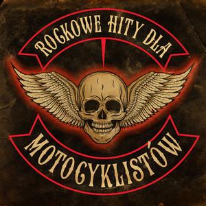 Rockowe hity dla motocyklistów