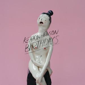 Birthdays album