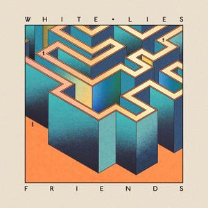 Friends (Deluxe) album
