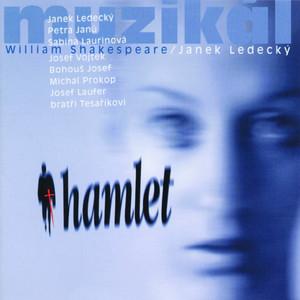 Janek Ledecký - Hamlet