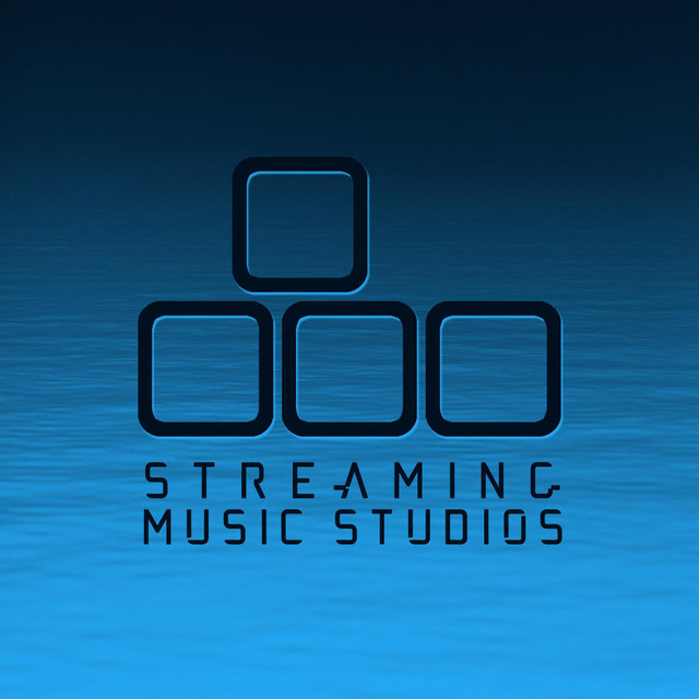 Streaming Music Studios On Spotify