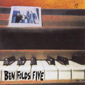 Ben Folds Five album
