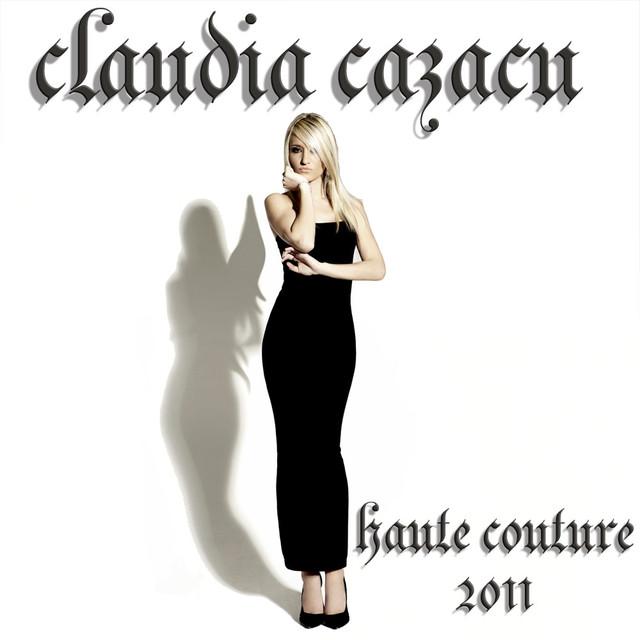 Claudia Cazacu tickets and 2018 tour dates