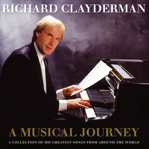 A Musical Journey album