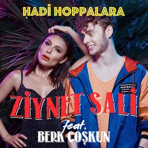 Hadi Hoppalara Albümü