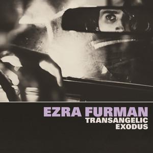 Transangelic Exodus - Ezra Furman