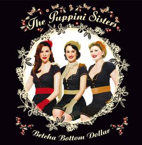 Betcha Bottom Dollar (eDeluxe Version) album