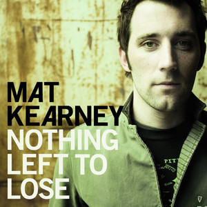 Nothing Left to Lose album