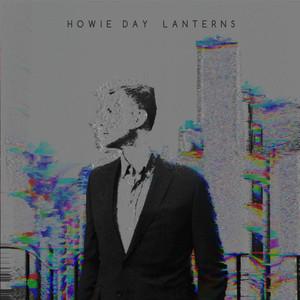 Lanterns Albumcover