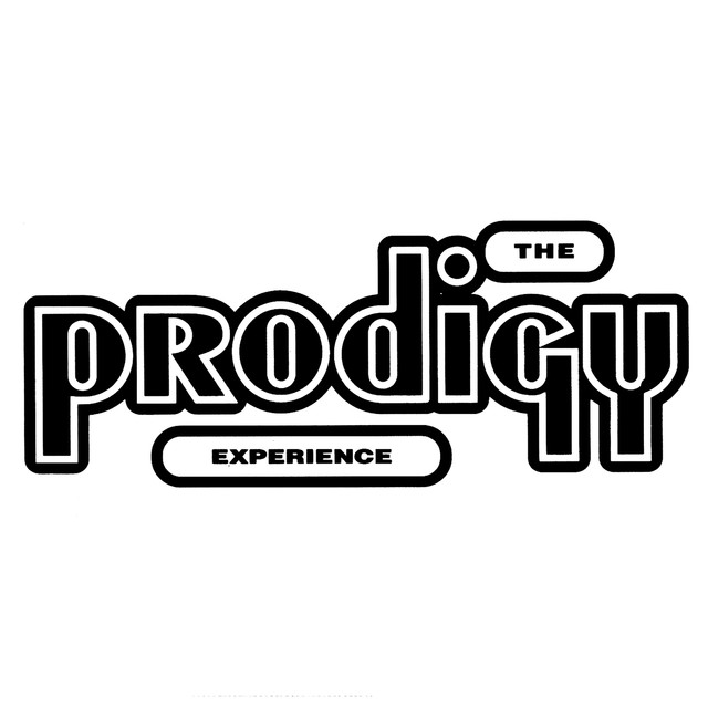 Experience by The Prodigy on Spotify