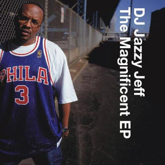 The Magnificent EP /For Da Love Of Da Game