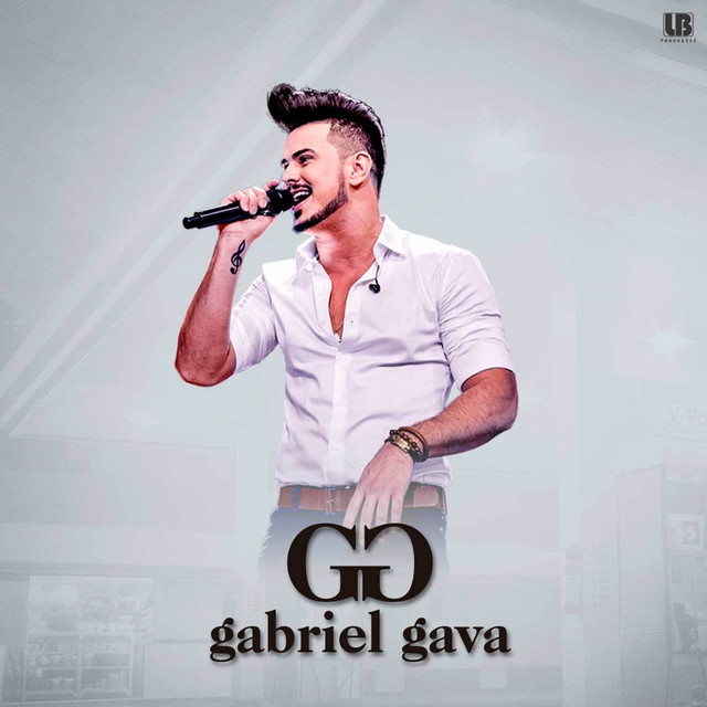 Gabriel Gava