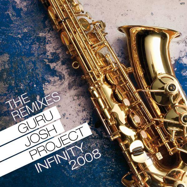 Infinity 2008 Beat Service Remix A Song By Guru Josh