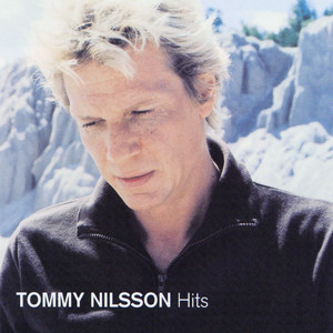 Hits - Tommy Nilsson