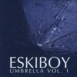 Umbrella Vol 1 Albümü