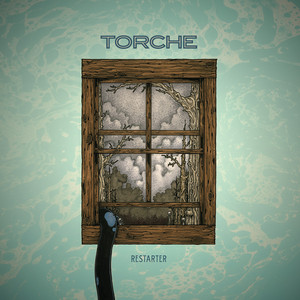 Torche, Annihilation Affair på Spotify