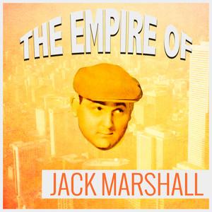 The Empire of Jack Marshall album