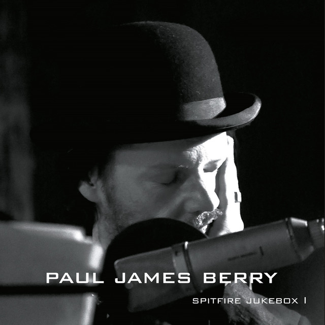 Paul James Berry - Independent Land
