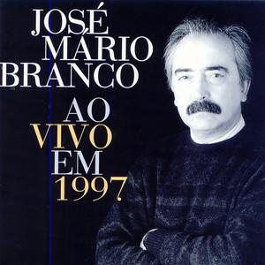 Ao vivo em 1997 album