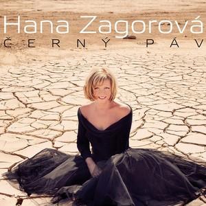 Hana Zagorová - Černý páv