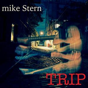 Trip album