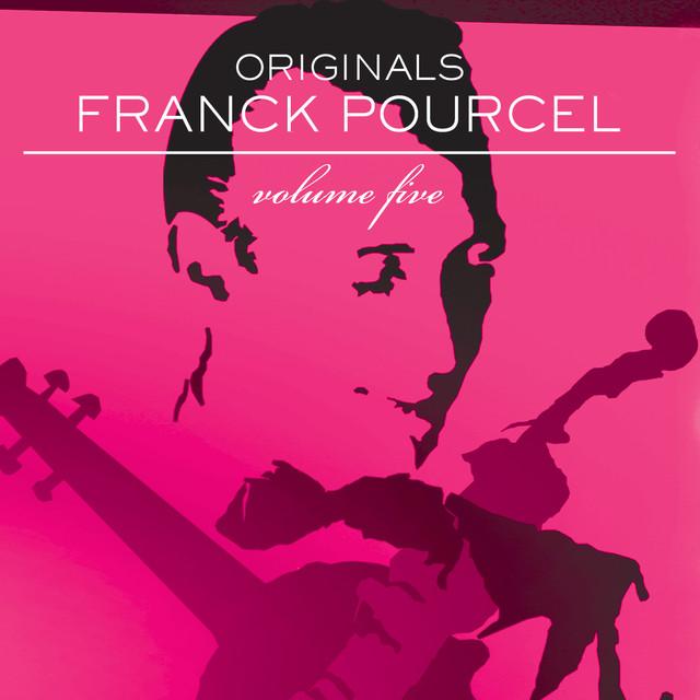 Franck Pourcel Et Son Grand Orchestre - Pages Célèbres Vol. 4