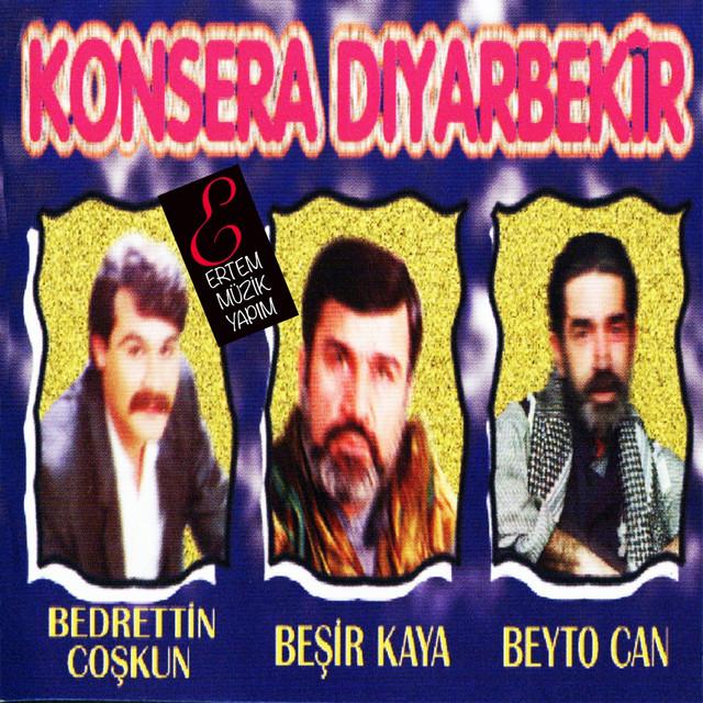 Konsera Diyarbekir