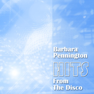 Hits From the Disco album