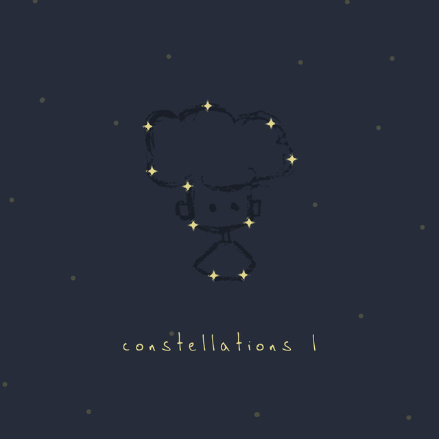 Constellations I