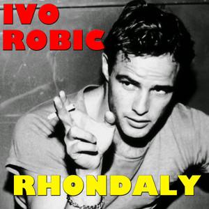 Rhondaly album