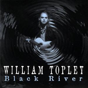 Black River album