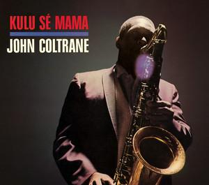 Kulu Sé Mama album