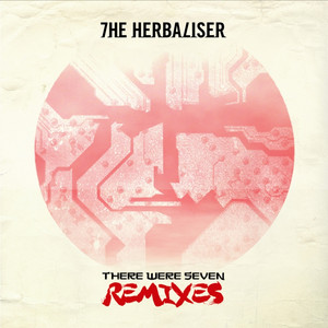 There Were Seven (Remixes) album