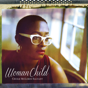 Cécile McLorin Salvant, I Didn't Know What Time It Was på Spotify