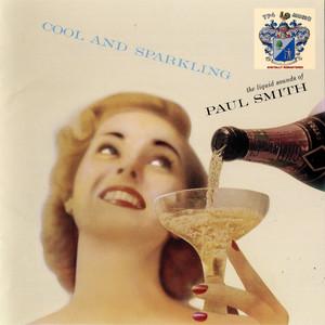 Cool and Sparkling album