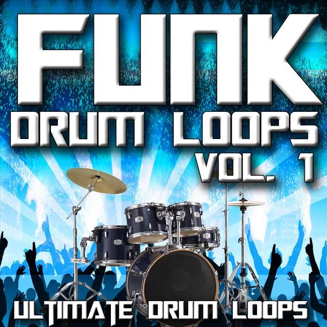70s Funk Drum Loops, Vol  1 by Ultimate Drum Loops on Spotify