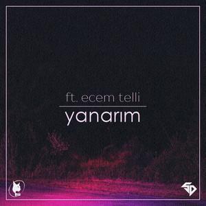 Yanarım (feat. Ecem Telli) Albümü