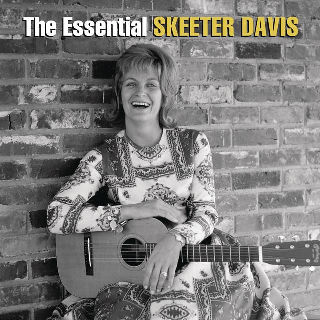 The Essential Skeeter Davis