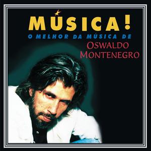 Música! - Oswaldo Montenegro