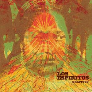 Gratitud - Los Espíritus