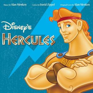 Lillias White, Vaneese Thomas, Roz Ryan, Lachanze, Cheryl Freeman, Disney Characters, Tawatha Agee Zero to Hero cover