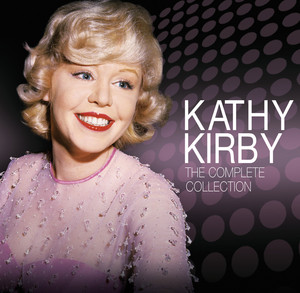 The Complete Collection (2CD Set) album