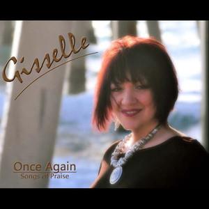 Once Again : Songs of Praise album