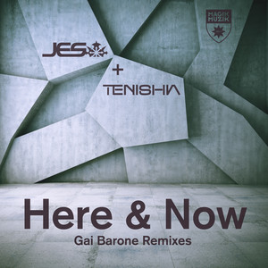 Here & Now (Gai Barone Remixes)